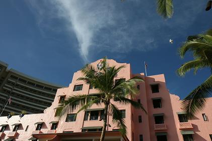 ハワイの景色RHH.JPG