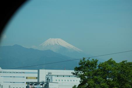 新幹線から富士山.jpg